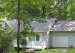 Short Sale in Palmyra 22963 SNEAD CT - Property ID: 6327778834