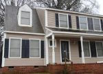 Short Sale in Mechanicsville 23111 SHIRE PKWY - Property ID: 6327789781