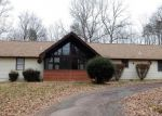 Short Sale in Rixeyville 22737 WATERFORD RD - Property ID: 6327791977
