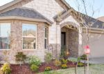 Short Sale in Little Elm 75068 GAYLA CREEK DR - Property ID: 6327835765