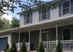 Short Sale in Albrightsville 18210 OLD STAGE RD - Property ID: 6327863348