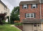 Short Sale in Norristown 19401 LINDA LN - Property ID: 6327866866