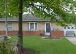 Short Sale in Grove City 43123 CHATEAU ST - Property ID: 6327890506
