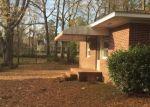 Short Sale in Pollocksville 28573 FOY ST - Property ID: 6327896190