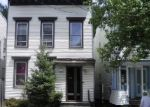 Short Sale in Albany 12206 3RD ST - Property ID: 6327908462