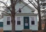 Short Sale in Orono 04473 PETERS ST - Property ID: 6327926419