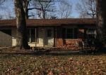 Short Sale in Saint Charles 63301 DUQUETTE DR - Property ID: 6327935172