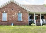 Short Sale in Shelbyville 40065 CHARLESTON WAY - Property ID: 6327952704
