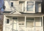 Short Sale in Chicago 60621 S UNION AVE - Property ID: 6327960139