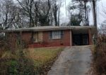 Short Sale in Atlanta 30315 MACON DR SW - Property ID: 6327977218