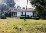 Short Sale in Jacksonville 32277 RIVER TRAIL RD N - Property ID: 6327983348