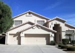 Short Sale in Goodyear 85395 N 133RD AVE - Property ID: 6328026275