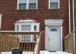 Short Sale in Dundalk 21222 OXLEY RD - Property ID: 6328089344
