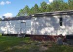 Short Sale in Pembroke 31321 NEAL RD - Property ID: 6328132260