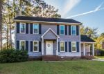 Short Sale in Fayetteville 28314 WADSWORTH PL - Property ID: 6328134455