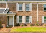 Short Sale in Sumter 29150 N GUIGNARD DR - Property ID: 6328137525