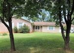 Short Sale in Athens 30606 RHODES DR - Property ID: 6328139270