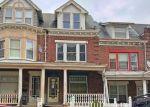 Short Sale in Allentown 18104 S SAINT CLOUD ST - Property ID: 6328182187
