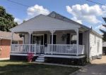 Short Sale in Akron 44312 DENNISON AVE - Property ID: 6328201917