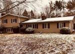 Short Sale in Cuyahoga Falls 44223 ELEANORA DR - Property ID: 6328202788