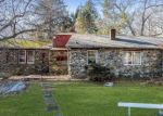 Short Sale in Carmel 10512 LAKEVIEW RD - Property ID: 6328226883