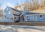 Short Sale in New Fairfield 06812 PINE HILL RD - Property ID: 6328235634