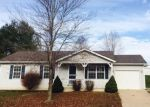 Short Sale in Marthasville 63357 DANIELS TRL - Property ID: 6328253145