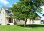 Short Sale in Mountain Lake 56159 COUNTY ROAD 9 - Property ID: 6328264537