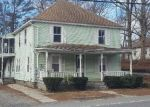 Short Sale in North Oxford 01537 MAIN ST - Property ID: 6328268477