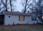 Short Sale in Mitchell 47446 MOFFATT RD - Property ID: 6328274617
