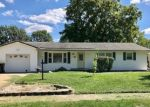 Short Sale in Normal 61761 DILLON DR - Property ID: 6328283816