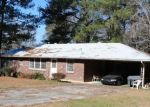 Short Sale in Morrow 30260 PATRICIA DR - Property ID: 6328309652