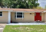 Short Sale in Tampa 33611 W PRICE AVE - Property ID: 6328337235