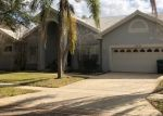 Short Sale in Orlando 32837 SNEAD CIR - Property ID: 6328369202