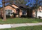 Short Sale in Jacksonville 32258 DOUGLAS CREEK DR - Property ID: 6328370525