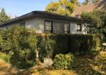 Short Sale in Bakersfield 93305 PACIFIC ST - Property ID: 6328379726