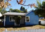 Short Sale in Redding 96001 LELAND AVE - Property ID: 6328380604