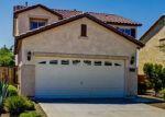 Short Sale in Buckeye 85396 N 260TH LN - Property ID: 6328400749