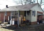 Short Sale in Hyattsville 20784 LAMONT PL - Property ID: 6328431405