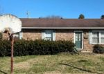 Short Sale in Ironton 45638 EDWARDS ST - Property ID: 6328475642