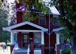 Short Sale in Cleveland 44110 E 149TH ST - Property ID: 6328478261