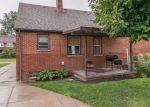 Short Sale in Cleveland 44129 PELHAM DR - Property ID: 6328479136