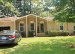 Short Sale in Jacksonville 28546 NOTTINGHAM RD - Property ID: 6328482654