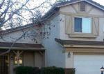 Short Sale in San Marcos 92078 ADELE LN - Property ID: 6328538714