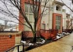 Short Sale in Forest Park 60130 DES PLAINES AVE - Property ID: 6328552282