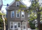 Short Sale in Pleasantville 08232 W EDGEWATER AVE - Property ID: 6328604850