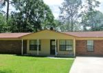 Short Sale in Albany 31705 PINE BLUFF RD - Property ID: 6328640761