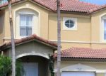Short Sale in Miami 33178 NW 112TH PL - Property ID: 6328654780