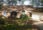 Short Sale in Keystone Heights 32656 BAKER RD - Property ID: 6328658719