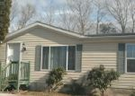 Short Sale in Egg Harbor Township 08234 MARTIN L KING AVE - Property ID: 6328695502